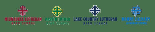 4 schools horiz vert