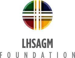 LHSAGM_Foundation_Logo_Short_PMS.jpg