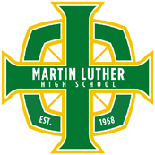 Martin-Luther-High-School