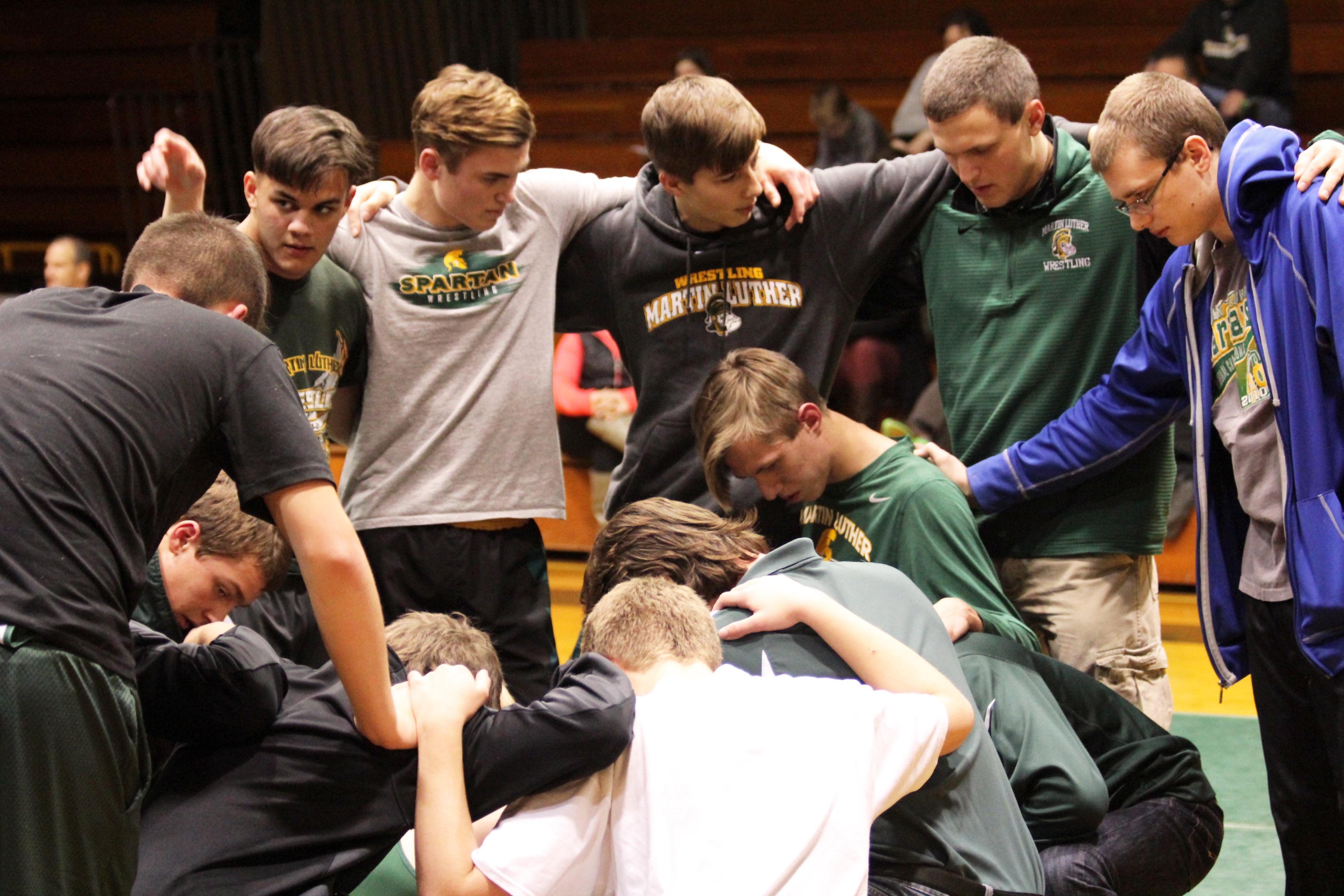 Wrestling Prayer.jpg