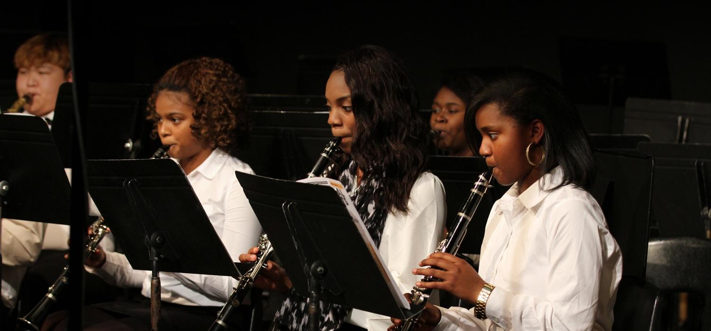 Band Christmas 2.jpg