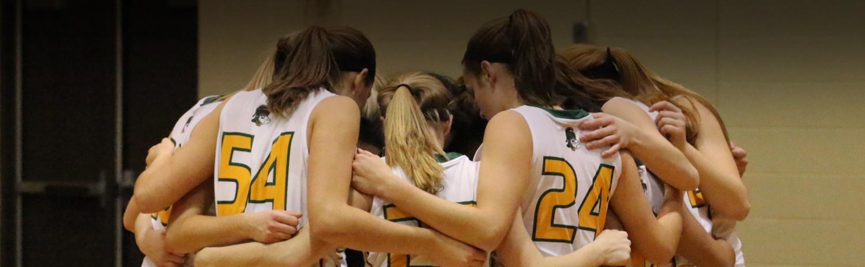Girls Basketball prayer.jpg