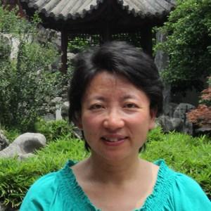 China-2012_1097.jpg