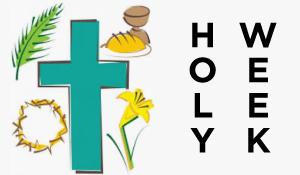 Holy-Week-Blog